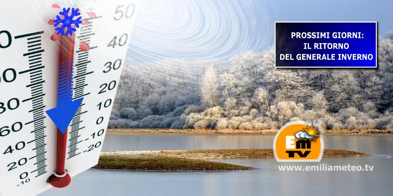 meteo